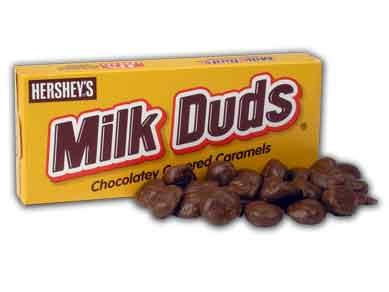 9504-milk-dud