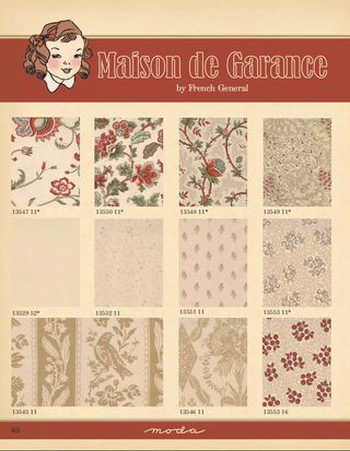 Maison_De_Garance_French_General_Moda_Quilt_Fabric_p1.pdf